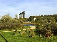 Foto van Tradepark 58